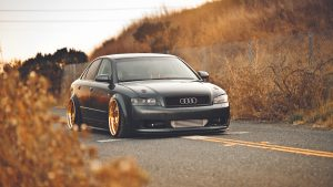 audi_a4_audi_autumn_gold_94532_1920x1080