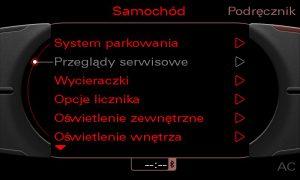 bf1b0c68412ca96495c29941ac08