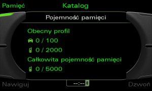 0667c06849bd9f6250c3c9e8c15b