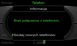 Screen_0_0_300101_0000_0004