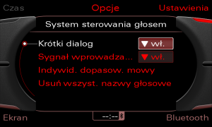 Screen_12_0_300101_0000_0003