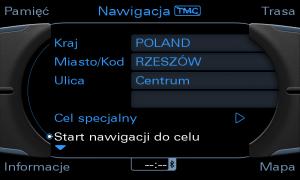 Screen_5_0_300101_0000_0009