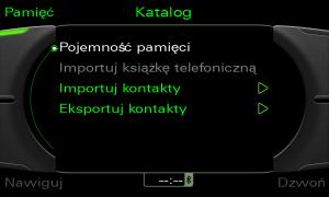 Screen_6_0_300101_0000_0001