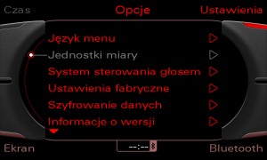 Screen_7_0_300101_0000_0010