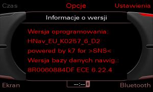 Screen_9_0_300101_0000_0002