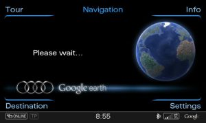 google-earth-loading