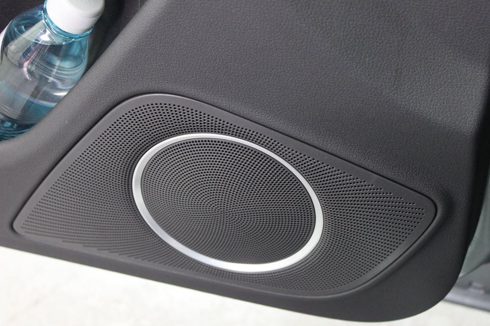 AUDI S5 4.2 V8 2010