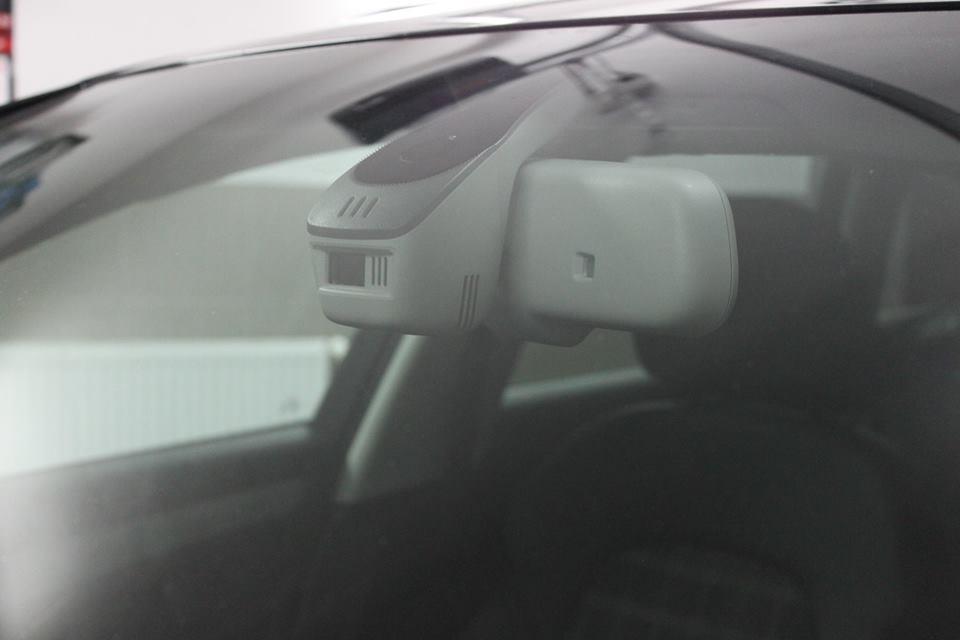 AUDI A4 B8 2011 2.0 TDI