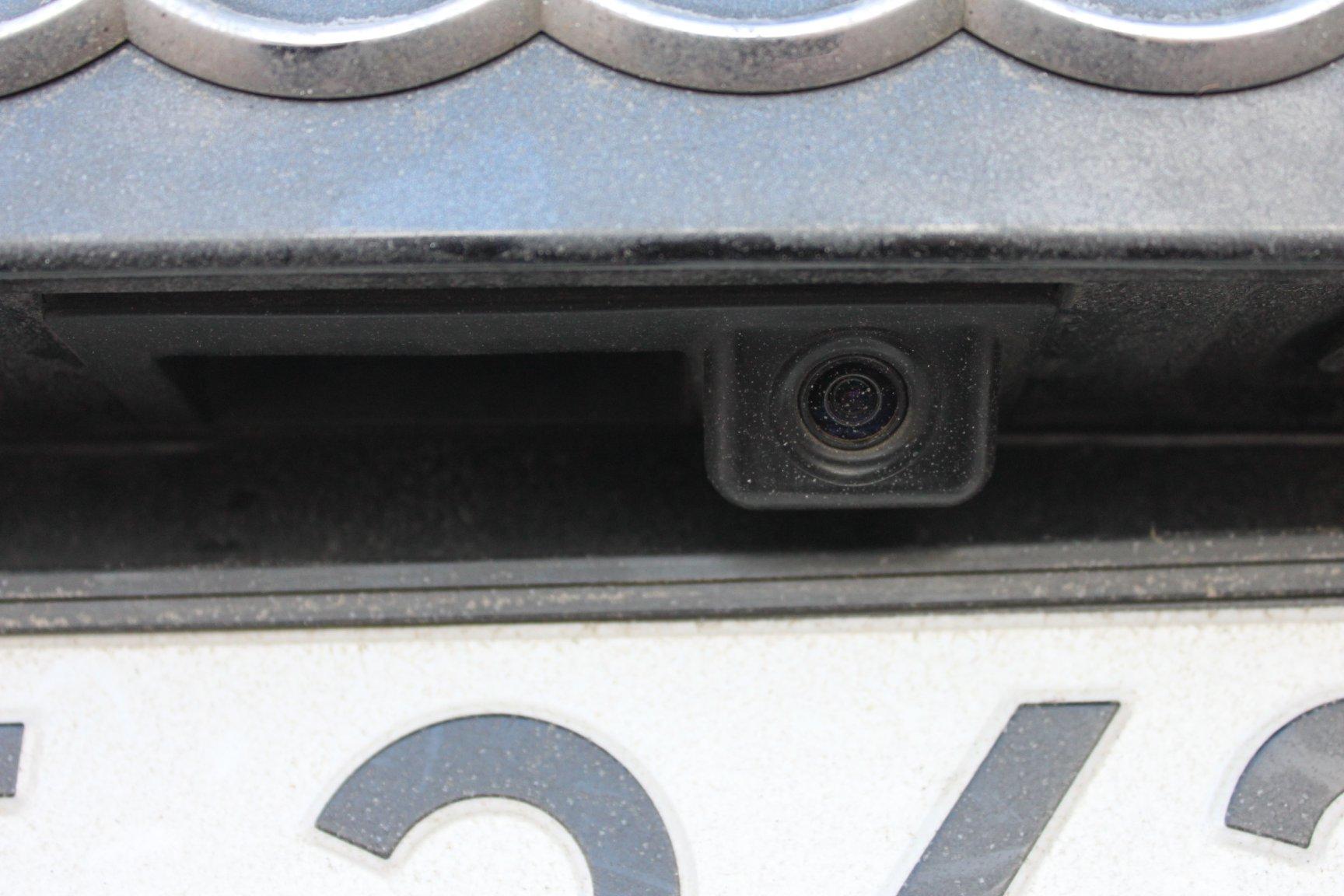 AUDI S5 3.0 V6 TFSI 2011 QUATTRO